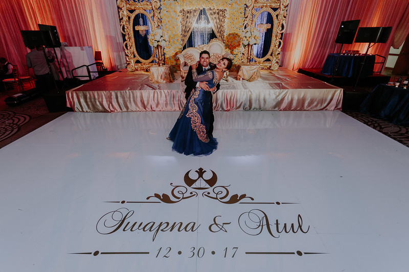 Swapna and Atul-780.jpg