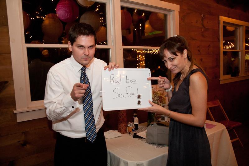 Rachel & Vic Wedding Weekend-5437.jpg
