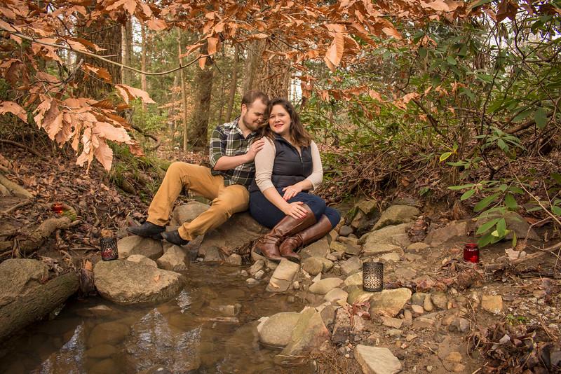 Ty&Jen20151231_0025.jpg