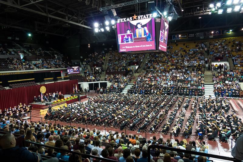 20190516_megan-graduation-tx-state_010.JPG