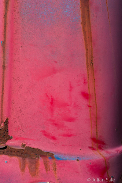 Abstracts-Auto-23.jpg