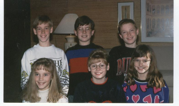 Hays_Cousins_Christmas_92.jpg