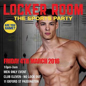 Locker Room MG 040316
