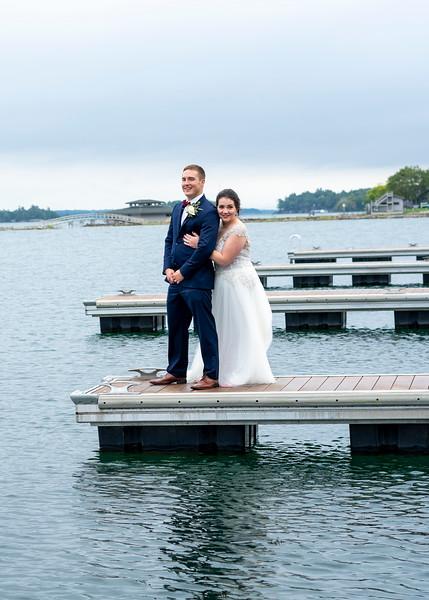Simoneau-Wedding-2019--0734.jpg