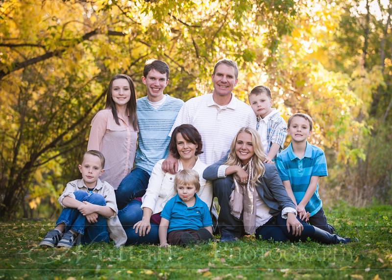 Merryweather Family 077.jpg