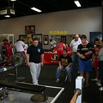Power Lifting practice meet 190.jpg