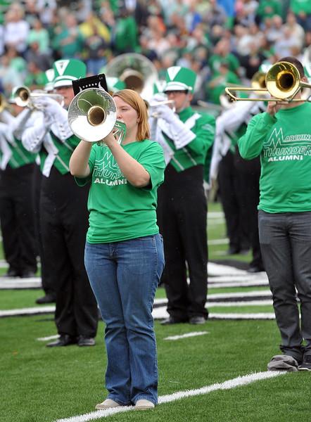 alumni band6917.jpg
