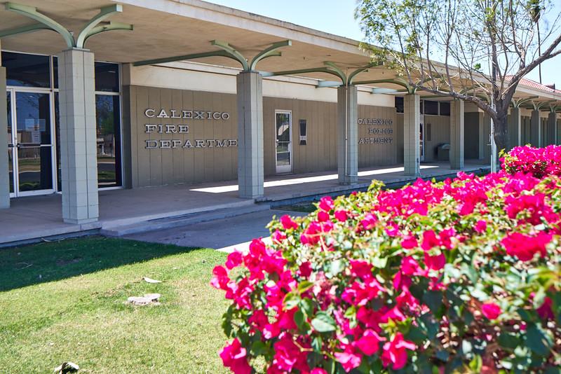 Calexico 15.jpg