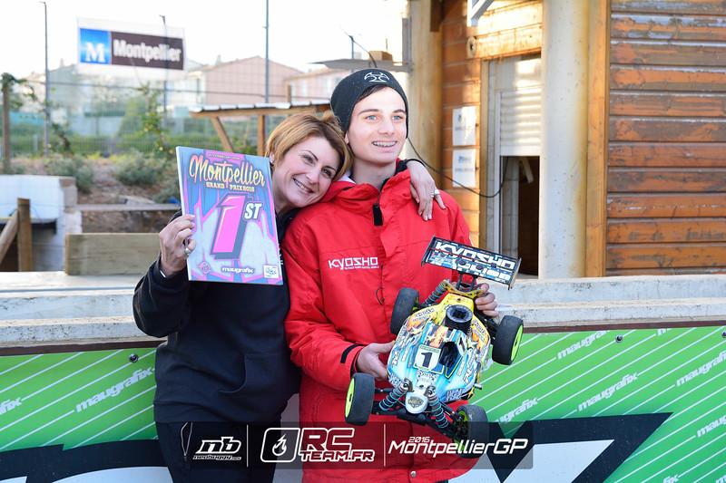 podium neo 2016 Montpellier GP15.JPG