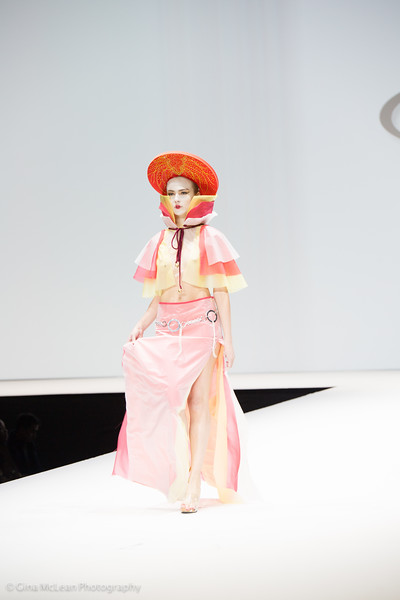 GinaMcLeanPhoto-STYLEFW2017-1034.jpg
