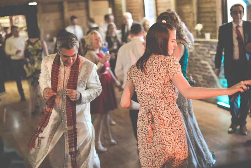 Nav Harriet Wedding -430.jpg