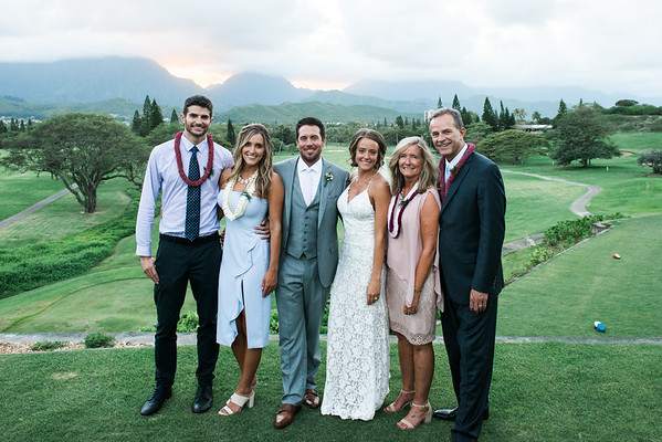 Jerra and Scott Wedding