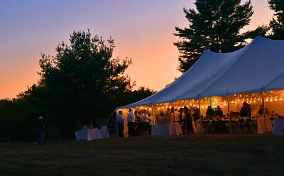 Long Meadow Orchard Weddings