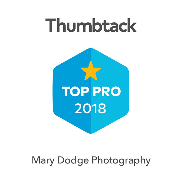 Top-Pro-Badge (3).jpg