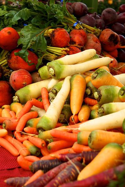 Beaverton Harvest Market 2011  3712.jpg