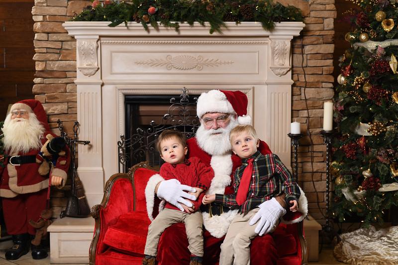 Santa2018.TylerBoye.-41.jpg