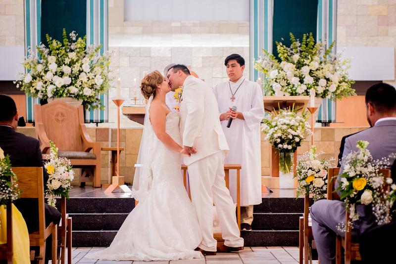 Maria-Alfonso-wedding-1294.jpg