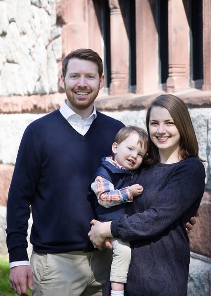 Jacobsen family photos 2021-7