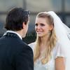 Whitney Wheeler and Austin Mayberry wedding