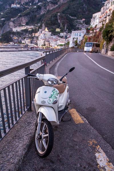 Amalfi 6660.jpg