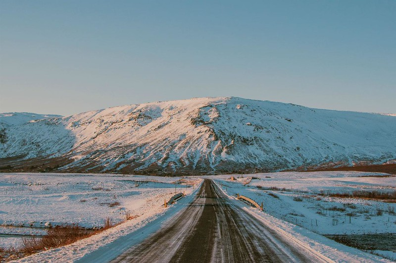 what to pack for a winter trip to Iceland 3.jpg
