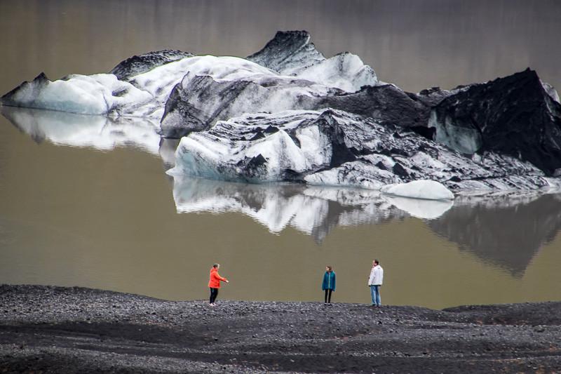 August 1 - Katla Geopark, in southern Iceland.jpg