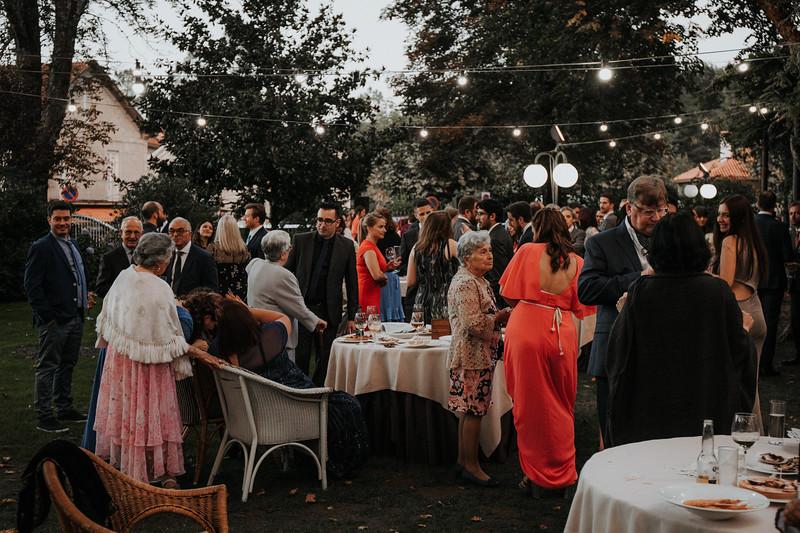 weddingphotoslaurafrancisco-428.jpg