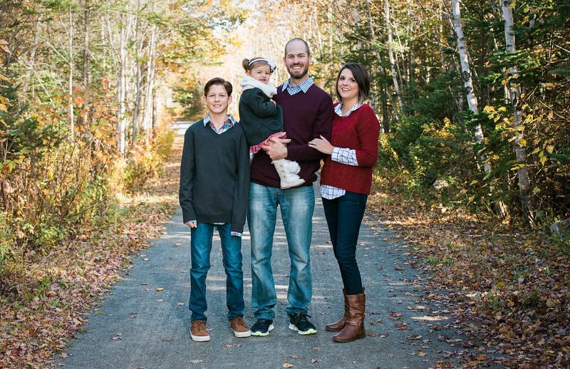Kyte Family-1.jpg