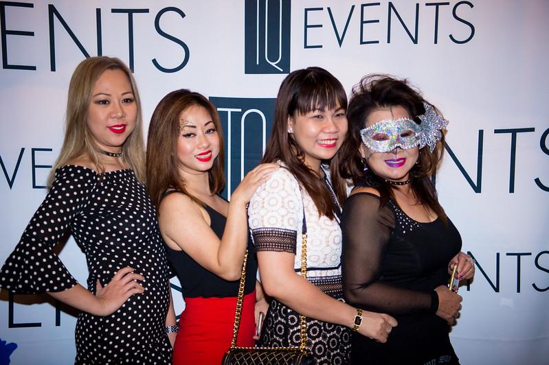 171027 TQ's Halloween Party 0068.JPG