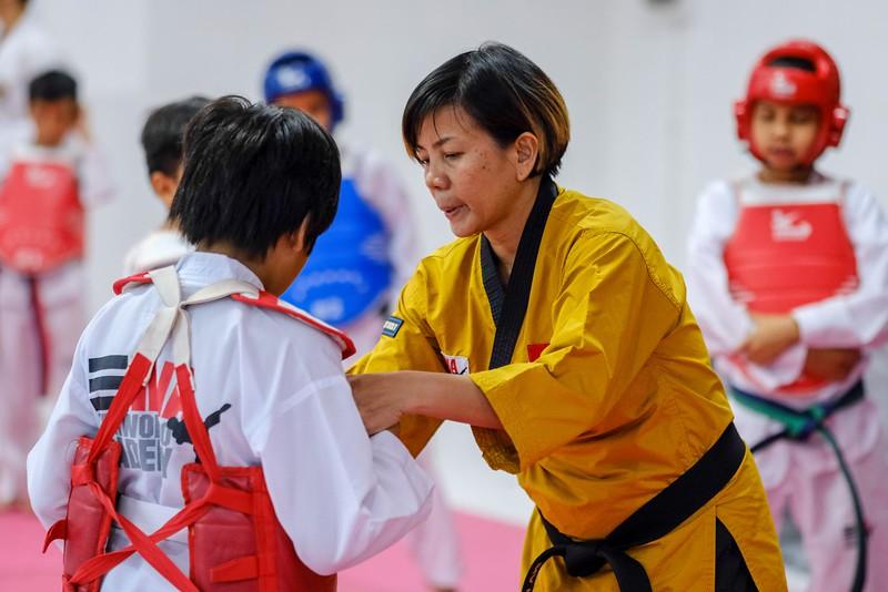 INA Taekwondo Academy 181016 047.jpg