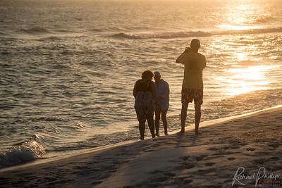 Gulf Shores - November 2015