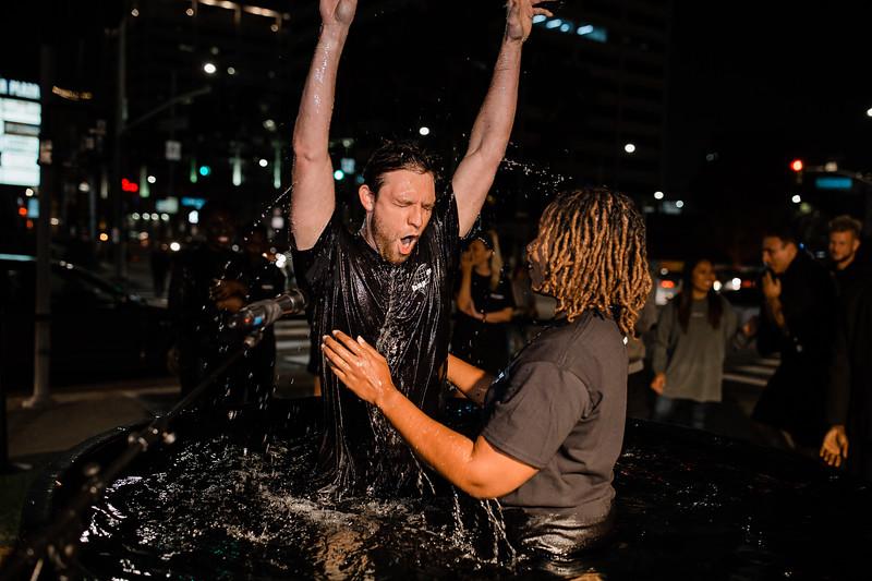 2019_10_27_Sunday_Hollywood_Baptism_FR_8pm-311.jpg