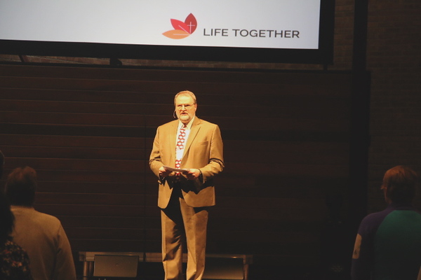 LifeTogether_Convo_3.25.191.JPG