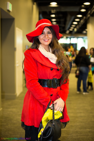 GeekGirlCon_Sunday_39.jpg