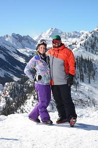 02-24-2021 Elk Camp Snowmass