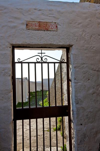 Greece-3-30-08-31487.jpg