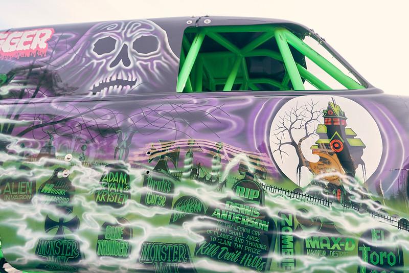 Grossmont Center Monster Jam Truck 2019 32.jpg