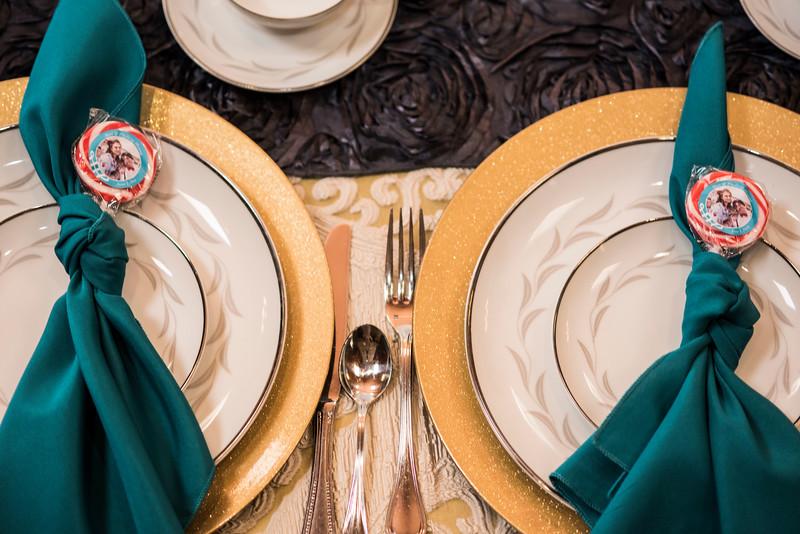Weddings_125.jpg