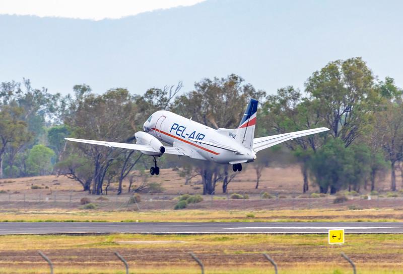 SAAB Fairchild 340A VH-KDB15.jpg