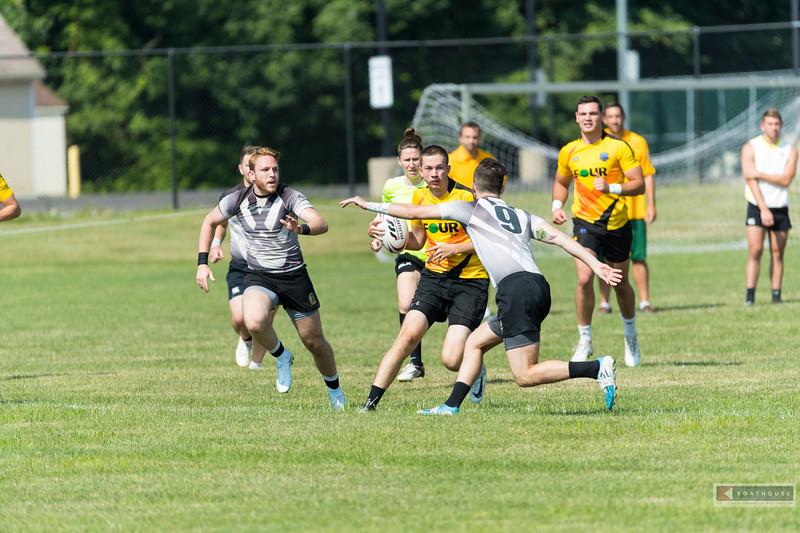Philadelphia_7s_Rugby_Sponsored_by_BOATHOUSE_07-14-2018-15.jpg