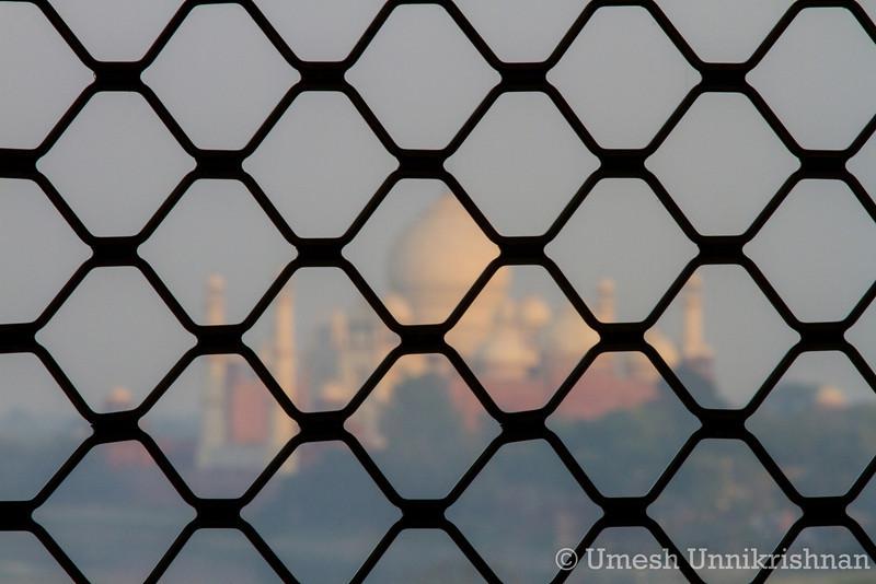 Agra - 3910.jpg