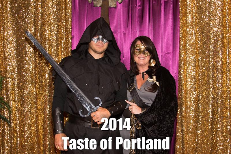 Taste of Portland '14-024.jpg