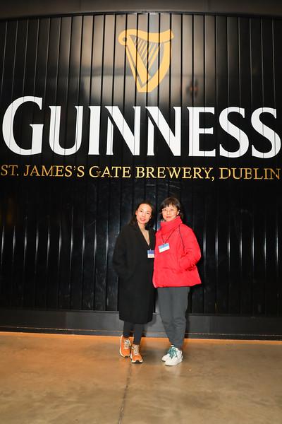 1.13.20WH&RPresidentsClub_Ireland-8196.jpg