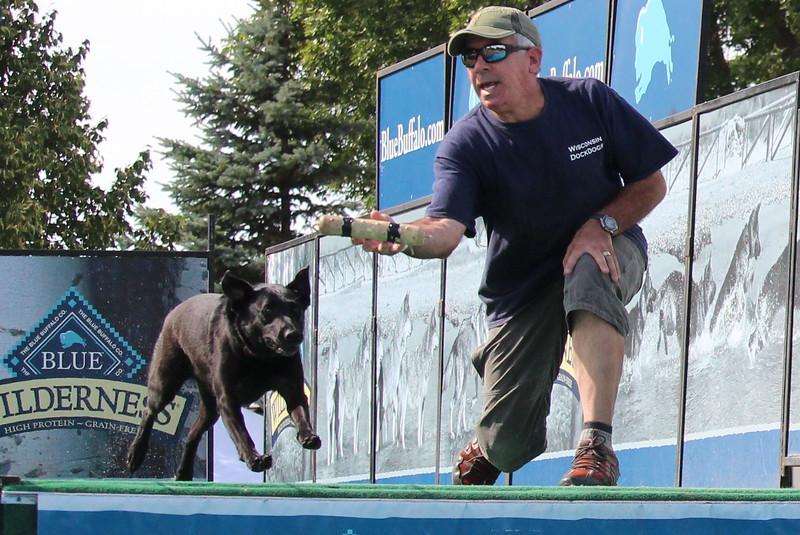 2015.8.6 Winnebago County Fair Dock Dogs (100).JPG