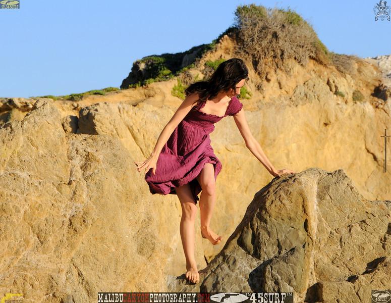 matador swimsuit malibu model 460..00...0.jpg