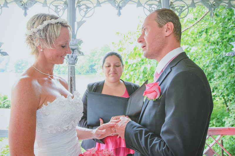 Inger & Anders - Central Park Wedding-34.jpg