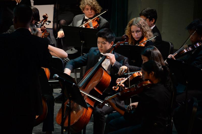 Jazz-Orchestra-Oct15-71.jpg