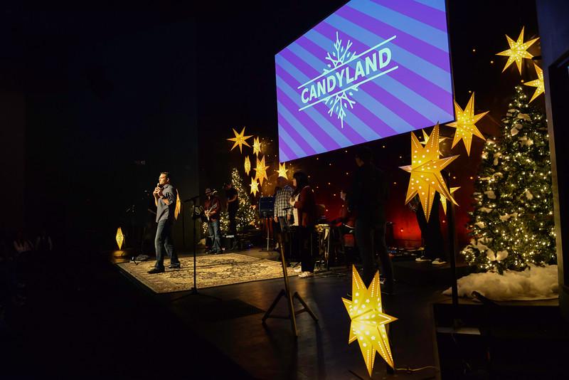 2014-12-24 Creekwood Christmas 023.jpg