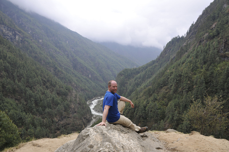 080516 2770 Nepal - Everest Region - 7 days 120 kms trek to 5000 meters _E _I ~R ~L.JPG
