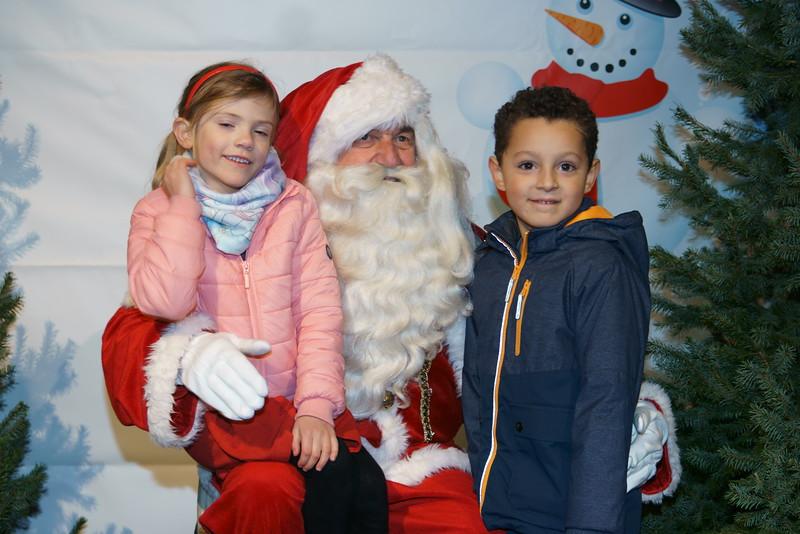 Kerstmarkt-20161217-00045.JPG